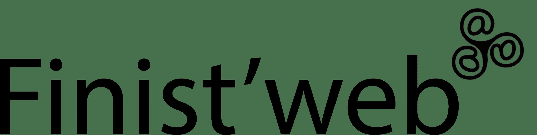 Finist'web