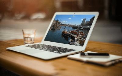 Pourquoi et comment renforcer ses compétences numériques à Brest et alentours ?