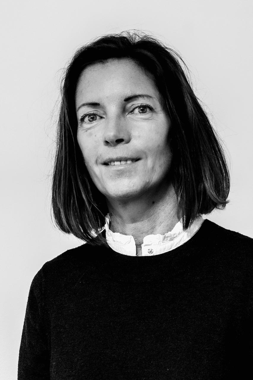 Sophie Vrignaud