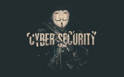 Cybersécurité et entreprises : les 6 bonnes pratiques à mettre en oeuvre