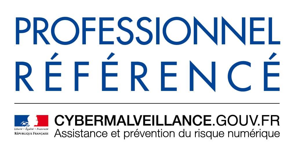 logo cybermalveillance.gouv.fr