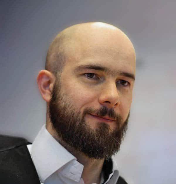 Sébastien Ryckeboer