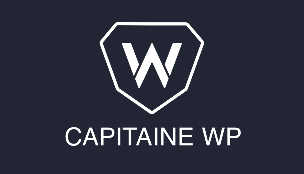 capitaine Wp