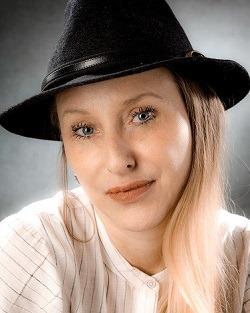 Emmanuelle Wiesemes